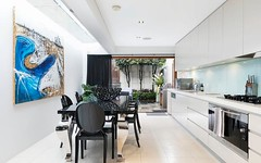 137 Hargrave Street, Paddington NSW