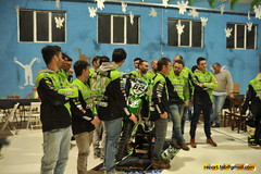 FEG_0123 (reportfab) Tags: mx foto team headless riders moto competition biliardo fun divertimento passion motors