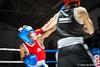 "Boxing in ""slow motion""... (Joao de Barros) Tags: barros joão sport action blur boxing"