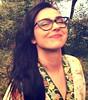 moldova gwg/romania gwg (glassezlover_ahgain) Tags: girl glasses lady woman romanian romania moldovan moldova fată ochelari doamnă femeie moldoveanca româncă singer cântăreață