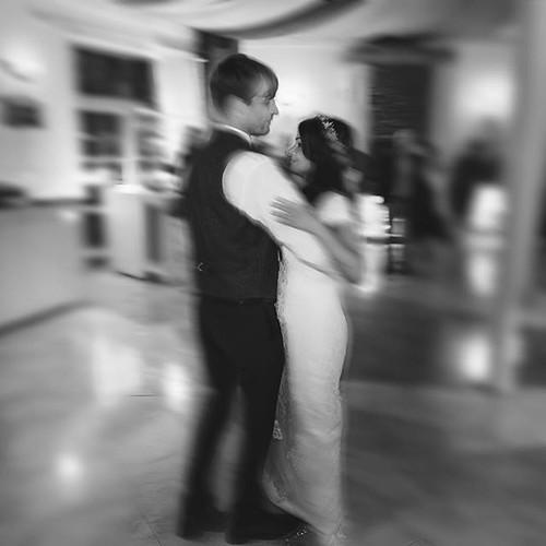 "#dance #hochzeitstanz #couple #wedding #weddingphotography #reportage #weddingreportage #hochzeitsreportage #bridetobe #photography #hochzeitsfotograf #frauglückundherrlich #sayyes #instabraut #braut #braut2018 #mrandmrs #tietheknot • <a style=""font-size:0.8em;"" href=""http://www.flickr.com/photos/83275921@N08/40814815422/"" target=""_blank"">View on Flickr</a>"