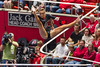 Utah vs Georgia-2018-037 (fascination30) Tags: utah utes gymnastics georgia nikond750