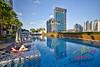 One Farrer Hotel & Spa, Singapore (Tony Gálvez) Tags: singapur paísesotros gds gdc singapore cingapura singapura one farrer hotel spa