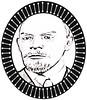 vladimir the evil (t.horak) Tags: vladimir iljic uljanov lenin comrade villain outlaw murderer iconic socialism socialist communist communism drawing ussr russia russian face beard goatee bastard putin 1917