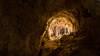 Carlsbad Caverns - Nouveau-Mexique - [USA] (2OZR) Tags: usa nouveaumexique carlsbad caverns grottes geologie parcnaturel montagne
