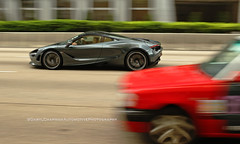 Mclaren, 720S, Wan Chai, Hong Kong (Daryl Chapman Photography) Tags: pp166 mclaren 720s pan panning panningphotography wanchai hongkong china sar canon 1d mkiv 2470mm auto autos automobile automobiles car cars carspotting carphotography