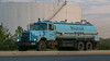 Mack DM-600 (NoVa Transportation Photos) Tags: mack rm series water truck construction branscome paving 6x4