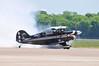 DSC_8775 (Tim Beach) Tags: 2017 barksdale defenders liberty air show b52 b52h blue angels b29 b17 b25 e4 jet bomber strategic airplane aircraft