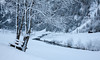 Hüttschlag 2018 (::ErWin) Tags: gemeindehüttschlag salzburg österreich at winter snow hüttschlag grosarltal
