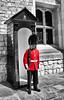 IMG_5578_1-2 (Gerald G.) Tags: london länder städte thecity toweroflondon unitedkingdom