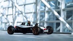 24 (Jaden Low) Tags: honda 24 gran turismo sport gt tech future tokyo japan car