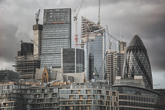 London (marcelo.guerra.fotos) Tags: london uk architecture architect arquitetura design detail nikon urban urbanview urbanism photo photography england
