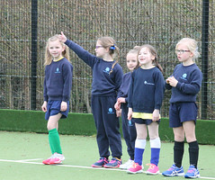 Year 2 Inter-House Football (cranford_house) Tags: sport pe year2
