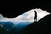 DSC_5517 (Jason Hummel Photography) Tags: chikaminpeak chikamin jeremyhummel goldcreekvalley goldcreek summit cave valley snoqualmiepass i90
