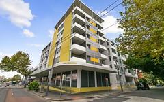 16/2A Duke St, Kensington NSW