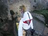 Up in the walls of monteregionni (abbeyroad_jorge) Tags: monteregionni italia italy assassins assassnis creed ezio auditore cgappel chappel walls templars templarios dante alighieri jorge crevantes mosqueda