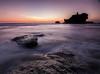 Tanah Lot Sunset (ShutterPulp) Tags: sunset tanahlot bali indonesia sea
