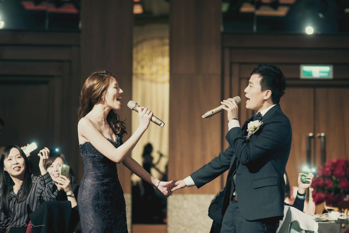 Color_234,一巧國際攝影團隊, 婚禮紀錄, 婚攝, 婚禮攝影, 婚攝培根,香格里拉台北遠東國際大飯店, 遠企