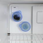 6 mẹo vặt lưu trữ cho tủ lạnh luôn rộng rãi dù chứa nhiều đồ ăn cách mấy thumbnail