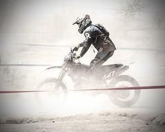 Gas Gas Ec300 - Hare Scramble (IvanAcevedou) Tags: airoh answear ec300 gasgas enduro 60d canon scramble hare rider motorcycle bike moto