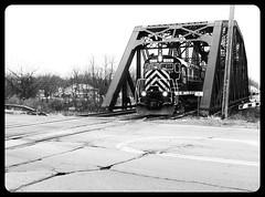 DSC03007RB (mistersnoozer) Tags: shortline rr train lal alco c425 locomotive