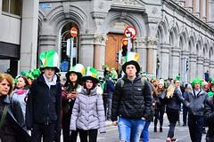 DSC_7863 (seustace2003) Tags: baile átha cliath ireland irlanda ierland irlande dublino dublin éire st patricks day lá fhéile pádraig