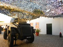 Lisboa, Portugal (Camila Honorato) Tags: portugal sintra lisboa europa