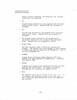 portfolio TimingCalibration 1-30 (wbaiv) Tags: genrad gr160 gr180 vlsi functional tester users group meeting july 1988 new orleans louisiana timing calibration paper gr16 gr18 gr17 japan only gr170 gr125 ascii art