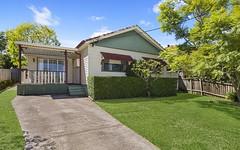 29 Rosamond Street, Hornsby NSW