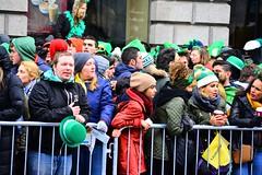 DSC_7873 (seustace2003) Tags: baile átha cliath ireland irlanda ierland irlande dublino dublin éire st patricks day lá fhéile pádraig