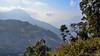 India - Kerala - Munnar - Top Station - 53 (asienman) Tags: india kerala munnar topstation asienmanphotography