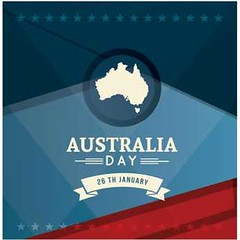 free vector Happy Australia Day 26 January Background (cgvector) Tags: 26 anzac australia australian badge banner blue card celebration color constitution continent country day democratic element emblem festival flag freedom graphic greeting grunge gun happy holiday independence isolated january jump kangaroo label labor marsupial memory nation national patriot patriotic patriotism poster red shape sign star state symbol wallaby white wildaustraliadayflagholidayposter26nationaljanuaryvectorcelebrationcalligraphicflattypographicindependencecountryvictoryhappy