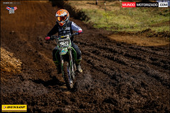 Motocross_1F_MM_AOR0090