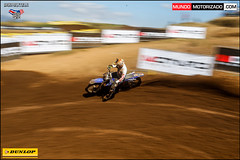 Motocross_1F_MM_AOR0044