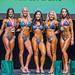LBMC 2018-Top 5 Novice Bikini