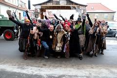 """Hexen 2018 (42) (Frank Gajda """"GajFra Pictures"""") Tags: hexen kcv knetzgau gajfra pictures weiberfasching"""