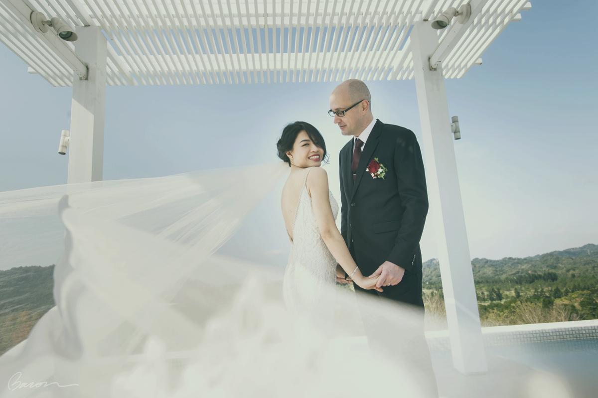 Color_164,BACON, 攝影服務說明, 婚禮紀錄, 婚攝, 婚禮攝影, 婚攝培根, 心之芳庭