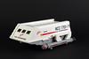 Enterprise 1701 shuttle Galileo (stephann001) Tags: star trek enterprise shuttle galileo lego space ship
