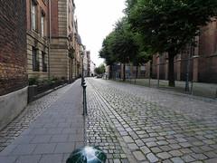 Düsseldorf (gernotp) Tags: deutschland düsseldorf düsseldorfurlaub nordrheinwestfalen ort urlaub grl5al grv4al