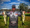 28167145_1737128373015093_321542727833146394_n (clayton158) Tags: clayton batts | flw tour pro fisherman