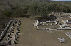 IMG_2605_1 (avolanti) Tags: mexico yucatan mayan mayapan pyramids pyramid vacation wanderlust travel native ruins beautiful explore