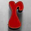 letter r (Leo Reynolds) Tags: xleol30x panasonic lumix fz1000 r rrr oneletter letter xsquarex lowercase xx2018xx