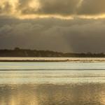 Spring Sunrise - Lever de soleil printanier thumbnail
