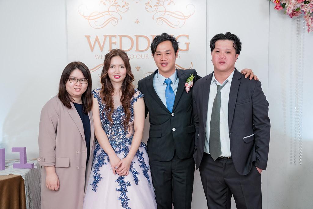 台北福容大飯店,阿基師,福容大飯店,婚攝卡樂,浩源&星儀116