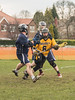 The Pass 3 (tramsteer) Tags: tramsteer lacrosse heatonmerseylacrosse stockport helmet sport manchester nemla
