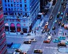 City of the Blue (ish62791) Tags: newyork canon aerialperspective above people small city