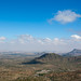 A panoramic view of the sheikh mountains, Togdheer, Sheikh, Somaliland