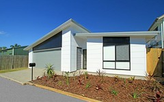 118 George Lane, Rockhampton City QLD