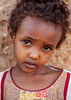 Portrait of a cute somali child girl, Woqooyi Galbeed province, Baligubadle, Somaliland (Eric Lafforgue) Tags: africa african africanethnicity baligubadle blackethnicity child children cute developingcountry eastafrica face girl girls headshot hornofafrica islam lookingatcamera muslim onechildonly onegirlonly oneperson onepersononly outdoors portrait soma5057 somali somalia somaliland vertical woqooyigalbeed woqooyigalbeedprovince