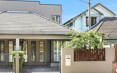 30 Henrietta Street, Waverley NSW